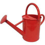 Scarlett - Galvanized Steel Watering Can 1-Gallon