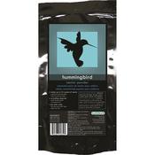 Makes 24oz - Hummingbird Nectar Powder 6oz