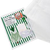 9'x4' - Elf Stor Poly Tree Storage Bag