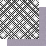Bewitched Paper - Spellbound - Fancy Pants - PRE ORDER