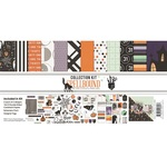 Spellbound Collection Kit - Fancy Pants - PRE ORDER