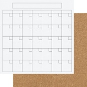 Jot It Down Paper - Take Note - Fancy Pants