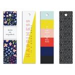 Take Note Bookmarks - Fancy Pants - PRE ORDER