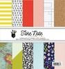 Take Note 6 x 6 Paper Pad - Fancy Pants