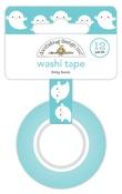 Bitsy Boos Washi Tape - Doodelbug