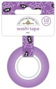 Eek! Washi Tape - Doodlebug