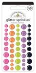Halloween Assortment Sprinkles - Doodlebug