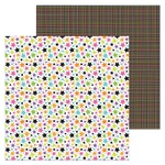 Starbright Paper - Booville - Doodlebug - PRE ORDER