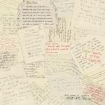 Vintage Christmas Paper Nine - Authentique - PRE ORDER