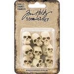 Idea-Ology Skulls - Tim Holtz - PRE ORDER