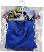 Small - Rubie's Batman Pet Costume