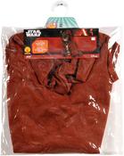 Medium - Rubie's Jedi Robe Pet Costume