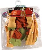 Extra Large - Rubie's Yoda Pet Costume