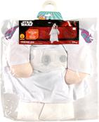 Medium - Rubie's Princess Leia Pet Costume