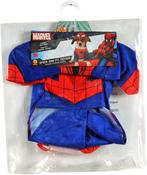 Large - Rubie's Spider-Man Pet Costume