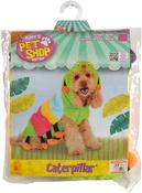 Medium - Rubie's Caterpillar Cutie Pet Costume