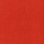 """Red - Classic Corduroy 72"""" Wide 10yd Bolt"""