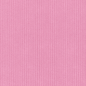 """Candy Pink - Classic Corduroy 72"""" Wide 10yd Bolt"""