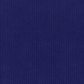 """Royal Blue - Classic Corduroy 72"""" Wide 10yd Bolt"""