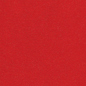 """Red - Eco-fi Glitterfelt 72"""" Wide 10yd Bolt"""