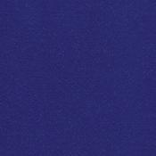 """Royal Blue - Eco-fi Glitterfelt 72"""" Wide 10yd Bolt"""