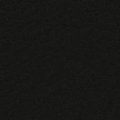 "Black - Eco-fi Glitterfelt 72"" Wide 10yd Bolt"