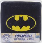"Batman - Everything Mary DC Comics Mini Collapsible Box 4""X4""X4"""