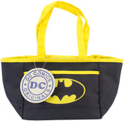 "Batman - Everything Mary DC Comics Mini Tote 11""X5""X6"""