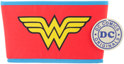 """Wonder Woman - Everything Mary DC Comics Collapsible Tub 11.5""""X6.5""""X7"""""""