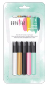 Opaque Markers - Creative Devotion - American Crafts