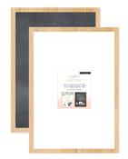 Magnet Board 10 x 14 - Magnet Studio - Maggie Holmes