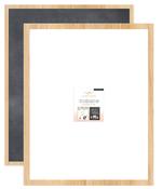 Magnet Board - 16 x 20 - Magnet Studio - Maggie Holmes
