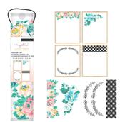 Flower - Magnet Studio - Maggie Holmes - PRE ORDER