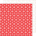 Close Knit Paper - Sweater Weather - American Crafts - PRE ORDER