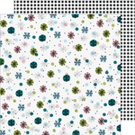 Twinkle Paper - Sweater Weather - American Crafts - PRE ORDER