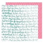 Be Free Paper - Star Gazer - Dear Lizzy