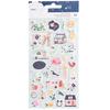 Star Gazer Puffy Stickers - Dear Lizzy