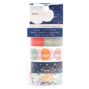 Star Gazer Washi Tape - Dear Lizzy