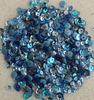 Denim Blues - 28 Lilac Lane Tin W/Sequins 40g
