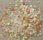 Fairy Sparkle - 28 Lilac Lane Tin W/Sequins 40g