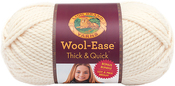 Fisherman - Wool-Ease Thick & Quick Bonus Bundle Yarn