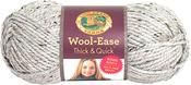 Grey Marble - Wool-Ease Thick & Quick Bonus Bundle Yarn