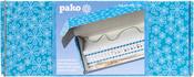 Empty - Pako Storage Box For The Needle Organizer