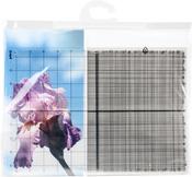 Embroidery - Pako Transparent Grids 6/Pkg