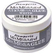 Stamperia Mixed Media Glue 150ml