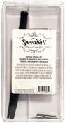 Speedball Drawing Set