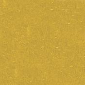 "Gold - Best Creation Foil Cardstock 12""X12"""