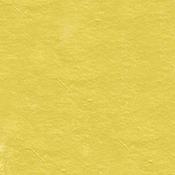 """Matte Gold - Best Creation Foil Cardstock 12""""X12"""""""