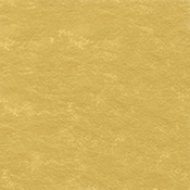 "Matte Light Gold - Best Creation Foil Cardstock 12""X12"""