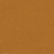 "Copper - Best Creation Foil Cardstock 12""X12"""